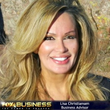 Lisa-Christensen-Moxxy-Consulting-Client