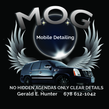MOG-Logo-Design-Moxxy